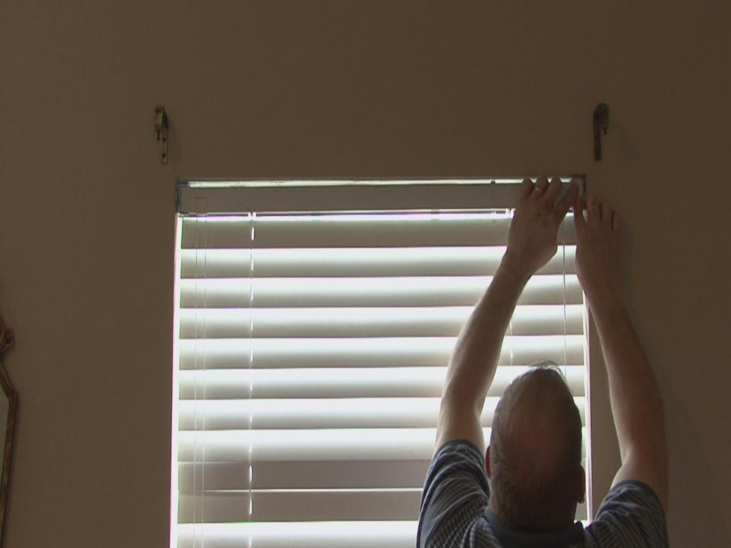 Window Shades Los Angeles Rolling Shutter Repair
